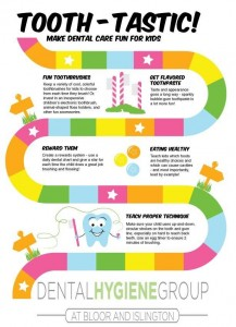 children fun facts