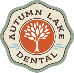 Autumn Lake Dental