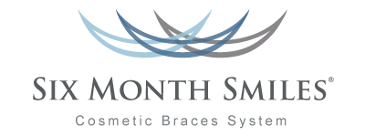 Six Month Smiles at Autumn Lake Dental