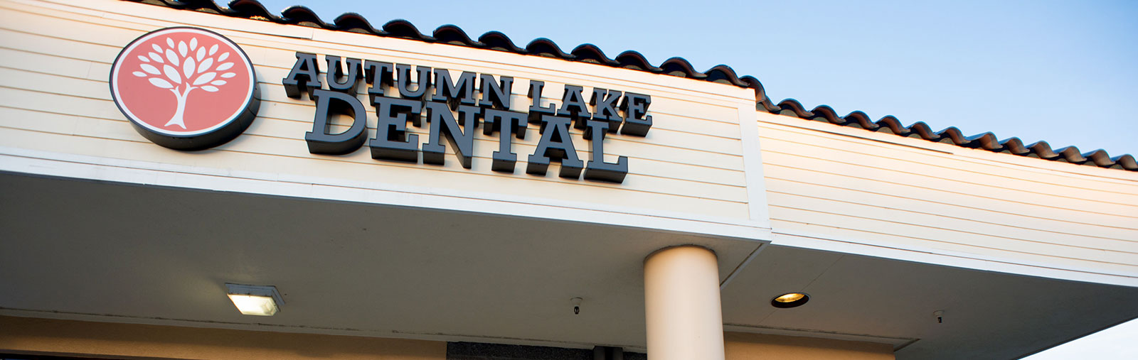 Autumn Lake Dental Services in Oakley CA